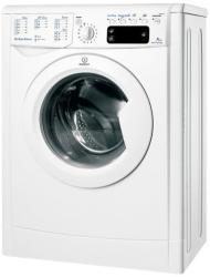 Indesit IWSE 51051 C Eco
