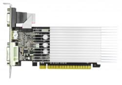 Gainward GeForce GT 610 SilentFX 1GB GDDR3 64bit PCIe (426018336-2654)