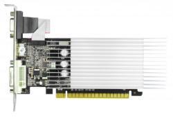Gainward GeForce GT 610 SilentFX 1GB GDDR3 64bit PCIe (426018336-2654)