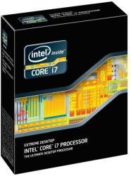 Intel Core i7-4960X Extreme Edition 3.6GHz LGA2011