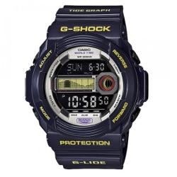 Casio GLX-150B