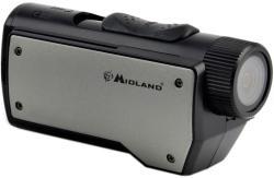 Midland XTC-280