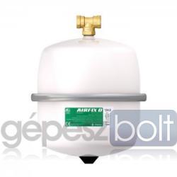 Flamco Airfix D 35/8