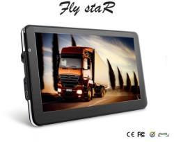 Fly StaR X11