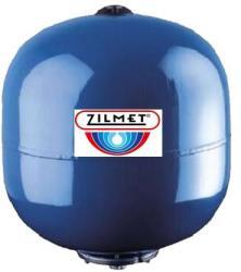 Zilmet Ultra-Pro CE 24/16