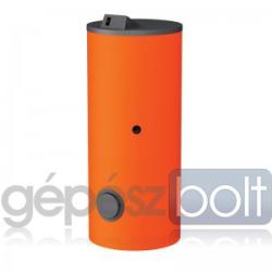 Flamco Duo Solar 500