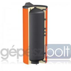 Flamco Duo Solar 750