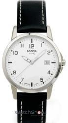 Boccia 604-02