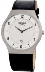 Boccia 3559
