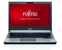 Fujitsu LIFEBOOK E753 E7530M0006BG