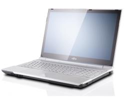 Fujitsu LIFEBOOK AH562 AH562MF012BG