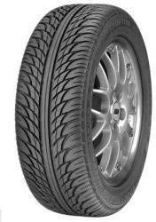 Sportiva Z40 205/40 R17 84W