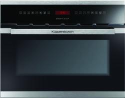 Küppersbusch EDG 6550.0 J1
