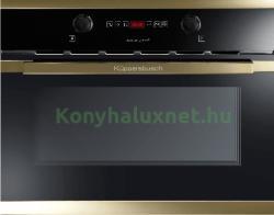 Küppersbusch EDG 6260.0 J4