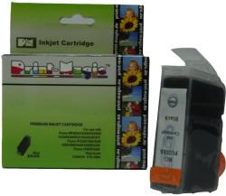 Utángyártott Canon PGI-550PGBK Black