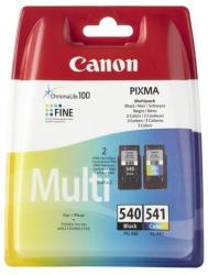 Canon PG-540/CL-541 Multipack (BS5225B006AA)