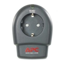 APC SurgeArrest 1 230V Germany (P1-GR)