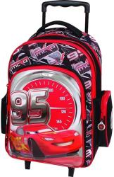 BTS Troler Cars Racers BTS30610