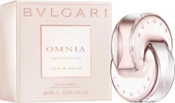 Bvlgari Omnia Crystalline L'Eau de Parfum EDP 65ml