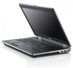 Dell Latitude E6530 NL6530_207834