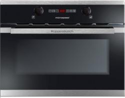 Küppersbusch EMWG 6260.0 J1