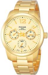 Pulsar PP6060X1