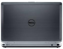 Dell Latitude E6430 NL6430_225263