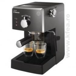 Saeco Espresso Focus