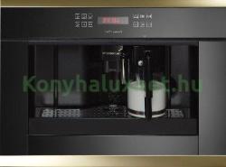Küppersbusch EKV 6500.1 J3