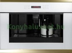 Küppersbusch EKV 6500.1 W3
