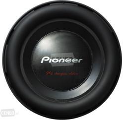 Pioneer TS-W5102SPL