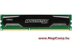 Crucial 8GB DDR3 1866MHz BLS8G3D18ADS3CEU