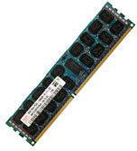 Hynix 8GB DDR3 1600MHz HMT31GR7CFR4C-PB
