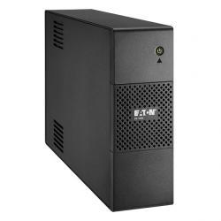 Eaton 5S 1000VA (5S1000i)