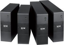 Eaton 5S 700i IEC (5S700i)