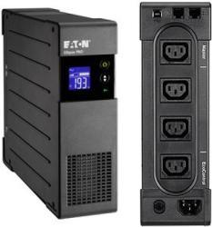 Eaton Ellipse PRO 650 IEC (ELP650IEC)