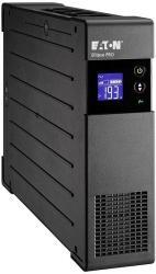 Eaton Ellipse PRO 1200 IEC (ELP1200IEC)