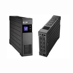 Eaton Ellipse PRO 1600 IEC (ELP1600IEC)