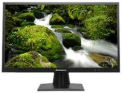 Lenovo ThinkVision LS2223