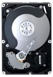 Fujitsu 600GB 10000rpm SAS S26361-F4482-L160