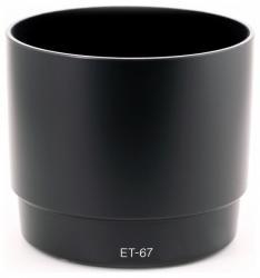 DÖRR ET-67 (Canon) (D360354)