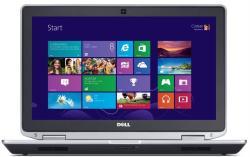 Dell Latitude E6330 D-E6330-200095-111