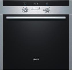 Siemens HB23AS540