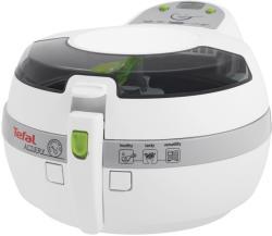 Tefal GH8060 Actifry Plus