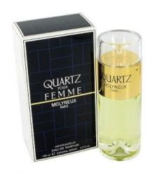 Molyneux Quartz EDP 30ml