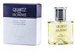 Molyneux Quartz EDT 30ml