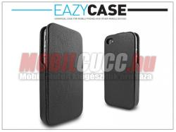 Eazy Case Slim Flip iPhone 4/4S