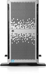 HP ProLiant ML350p Gen8 736947-421