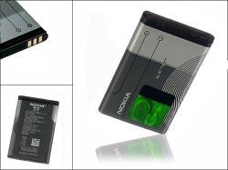 Nokia Li-Ion 860 mAh BL-4C