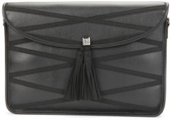 Sex And The City Fifth Avenue Laptop Bag for MacBook Air 11